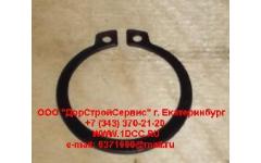 Кольцо стопорное d- 32 фото Чита