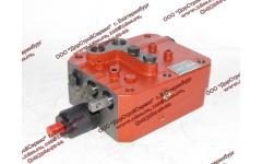 Блок управления КПП CDM 833 фото Чита