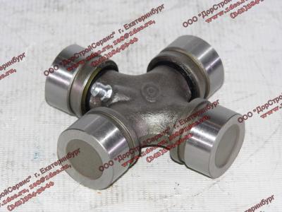 Крестовина D-30 L-86 кардана привода НШ H2/H3 HOWO (ХОВО) QDZ33205-8604056 фото 1 Чита