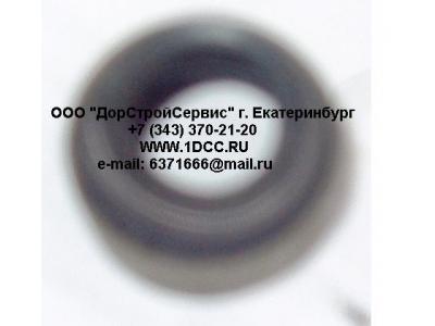 Колпачок маслосъемный d-10 H3 HOWO (ХОВО) VG1540040016 фото 1 Чита