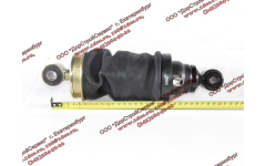 Амортизатор кабины задний F3000(пневмо) фото Чита