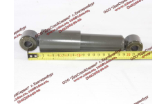 Амортизатор кабины тягача передний (маленький) H2/H3 фото Чита