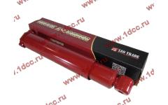 Амортизатор первой оси 6х4, 8х4 H/SH (199114680004/014) КАЧЕСТВО фото Чита