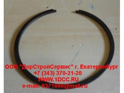 Кольцо стопорное ведомой шестерни делителя КПП Fuller RT-11509 КПП (Коробки переключения передач) 14327 фото 1 Чита