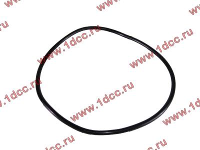 Кольцо уплотнительное задней ступицы резиновое H,DF,C,FN HOWO (ХОВО) 199012340029 фото 1 Чита