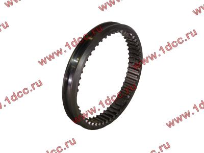 Каретка синхронизации 3-4 передач КПП ZF 5S-150GP КПП (Коробки переключения передач) 1310304195 фото 1 Чита