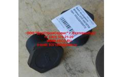 Болт выходного фланца КПП HW18709 фото Чита