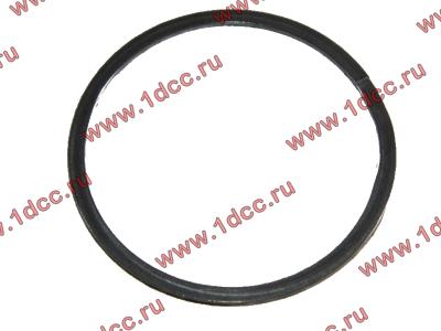 Кольцо уплотнительное выпускного коллектора H2 HOWO (ХОВО) VG260110162 фото 1 Чита