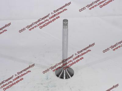 Клапан впускной d-12, D-51 WD615 Lonking CDM (СДМ) 61560053007 фото 1 Чита