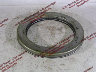 Кольцо маслосъемное задней ступицы H2/H3 HOWO (ХОВО) 199012340018 фото 1 Чита