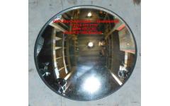 Зеркало сферическое (круглое) фото Чита