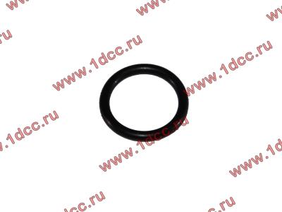 Кольцо уплотнительное форсунки резиновое H2/H3 HOWO (ХОВО) VG609070080 фото 1 Чита