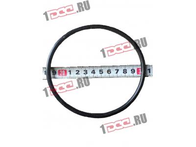 Кольцо уплотнительное кольца зад. ступицы резиновое H,DF,C,FN HOWO (ХОВО) 199012340027 фото 1 Чита