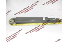 Амортизатор второй оси 8х4 H2/H3/SH фото Чита