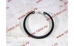 Кольцо стопорное d- 62 крестовины карданного вала H