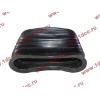 Гофра резиновая для отсекателя за кабиной H2/H3 HOWO (ХОВО) WG9725190008 фото 2 Чита
