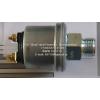 Датчик давления воздуха в пневмосистеме М16х1,5 H HOWO (ХОВО) WG9130713001 фото 2 Чита