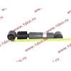Амортизатор кабины поперечный H2/H3 HOWO (ХОВО) AZ1642440021 фото 2 Чита