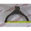 Вилка переключения пониженной/повышенной передач делителя КПП Fuller H КПП (Коробки переключения передач) 16775 фото 2 Чита