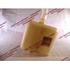 Бачок омывателя с моторчиком H2 HOWO (ХОВО) WG1642860001 фото 2 Чита