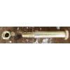Болт крепления заднего стабилизатора с гайкой H2/H3 HOWO (ХОВО) WG80680029 фото 2 Чита