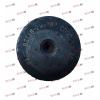 Вал вторичный делителя КПП Fuller 9JS150 (RT-11509) H КПП (Коробки переключения передач) F99882 фото 2 Чита