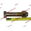 Болт M20х100 реактивной тяги NS-07 H3 HOWO (ХОВО) Q151B20100TF2 фото 2 Чита