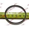 Кольцо уплотнительное выпускного коллектора H2 HOWO (ХОВО) VG260110162 фото 2 Чита