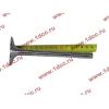 Клапан впускной d-11, D-55 H2 HOWO (ХОВО) VG1560050042/612600050073 фото 2 Чита