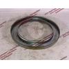 Кольцо маслосъемное задней ступицы H2/H3 HOWO (ХОВО) 199012340018 фото 2 Чита