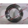 Кольцо задней ступицы металл. под сальники H HOWO (ХОВО) 199012340019 фото 2 Чита