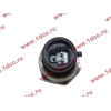 Датчик давления масла H3 HOWO (ХОВО) VG1540090035/1 фото 2 Чита