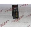 Клавиша противотуманных фар передних H HOWO (ХОВО) WG9719582002 фото 2 Чита