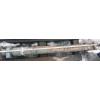 Вал карданный основной с подвесным L-1280, d-180, 4 отв. H2/H3 HOWO (ХОВО) AZ9112311280 фото 3 Чита