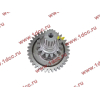 Вал промежуточный длинный с шестерней делителя КПП Fuller RT-11509 КПП (Коробки переключения передач) 18222+18870 (A-5119) фото 3 Чита