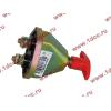 Выключатель массы H2/H3 HOWO (ХОВО) WG9100760100 фото 3 Чита