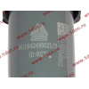 Амортизатор кабины поперечный H2/H3 HOWO (ХОВО) AZ1642440021 фото 3 Чита