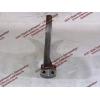 Вилка переключения пониженной/повышенной передач делителя КПП Fuller H КПП (Коробки переключения передач) 16775 фото 3 Чита