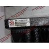 Компрессор пневмотормозов 2-х цилиндровый H2 HOWO (ХОВО) VG1560130080 фото 3 Чита