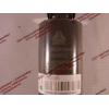 Амортизатор кабины тягача передний (маленький, 25 см) H2/H3 HOWO (ХОВО) AZ1642430091 фото 3 Чита