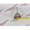 Клапан впускной d-12, D-51 WD615 Lonking CDM (СДМ) 61560053007 фото 3 Чита