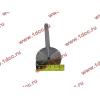 Клапан впускной d-11, D-55 H2 HOWO (ХОВО) VG1560050042/612600050073 фото 3 Чита