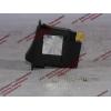 Клавиша противотуманных фар передних H HOWO (ХОВО) WG9719582002 фото 3 Чита