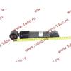 Амортизатор кабины поперечный H2/H3 HOWO (ХОВО) AZ1642440021 фото 4 Чита