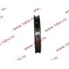 Каретка синхронизации 3-4 передач КПП ZF 5S-150GP КПП (Коробки переключения передач) 1310304195 фото 4 Чита
