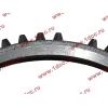 Кольцо синхронизации 1-2 передачи КПП ZF 5S-150GP КПП (Коробки переключения передач) 1297304402 фото 4 Чита