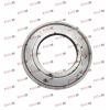 Кольцо задней ступицы металл. под сальники H HOWO (ХОВО) 199012340019 фото 4 Чита