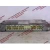 Блок управления двигателем (ECU) (компьютер) H3 HOWO (ХОВО) R61540090002 фото 4 Чита