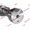 Вал распределительный кулачковый H3 HOWO (ХОВО) VG1540050004 фото 4 Чита