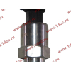 Датчик давления масла H3 HOWO (ХОВО) VG1540090035/1 фото 4 Чита